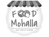 FooD Mohalla