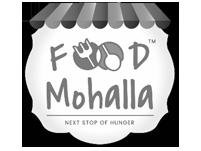 FooD Mohalla